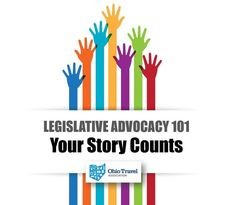 Legislative 101