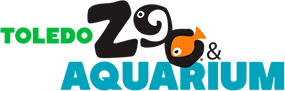 Toledo Zoo Logo