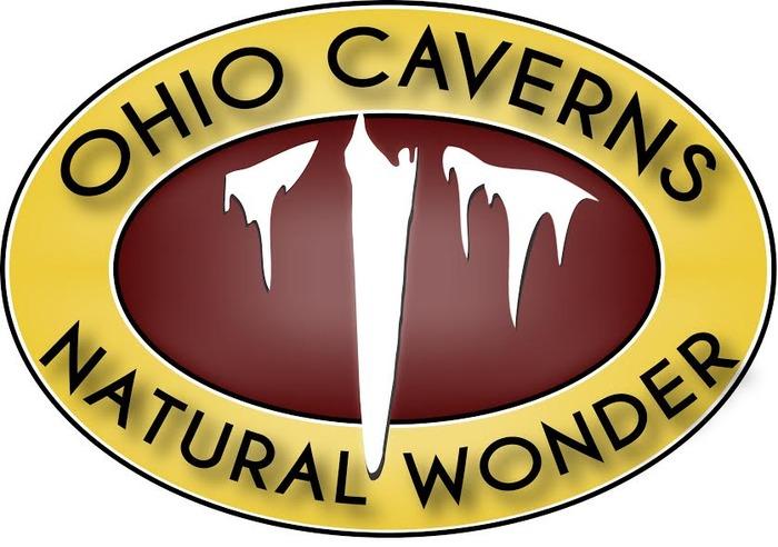 ohio_caverns