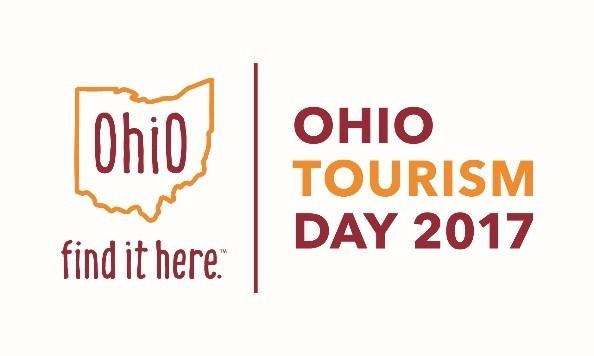 Tourismohio Tourismday