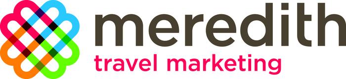 Meredith Travel Marketing Cmyk