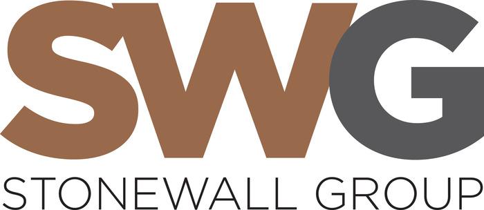 Swg Logo Color