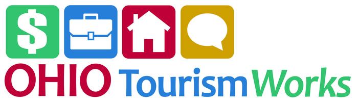 Ohio Tourism Works