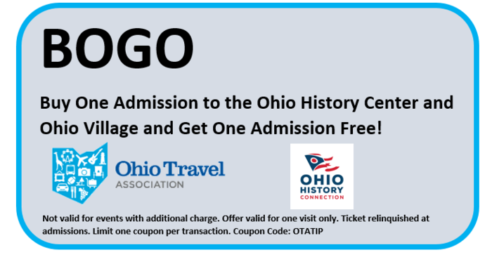 Ohc Coupon