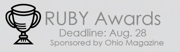 Ruby Awards Dull