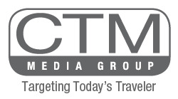 Ctm Media