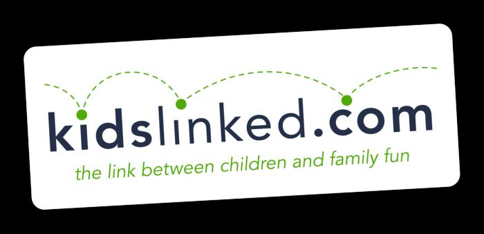 Kidslinked