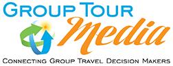 Group Tour Media
