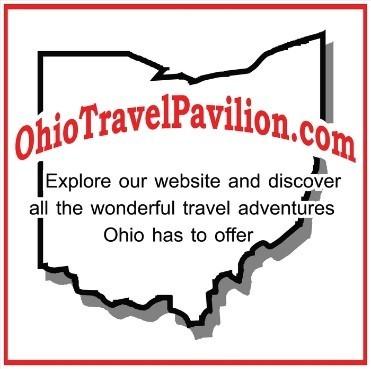 Ohio Travel Pavilion