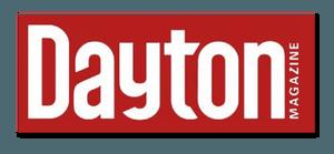 Dayton Mag Logo