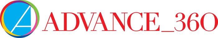 Advance 360 Logo Color Rgb 300d9i