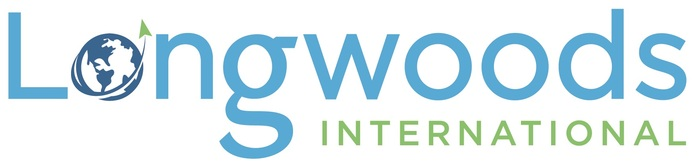Longwoods Logo Primary Feb2017