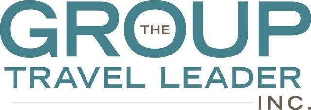 Group Travel Leader