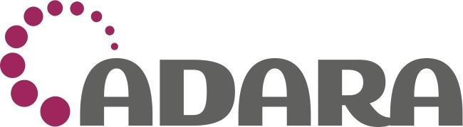 Adara Logo Small