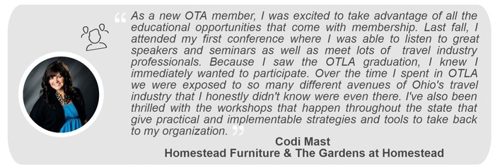 Otla And Membership
