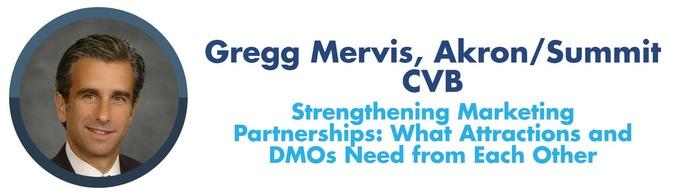 Gregg Mervis