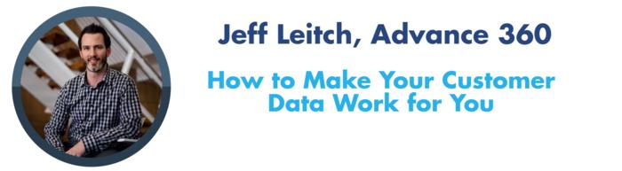 Jeff Leitch