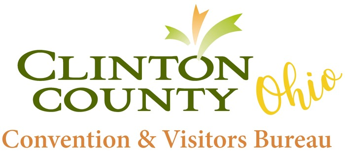 Clinton County Logo Transparent July 2017