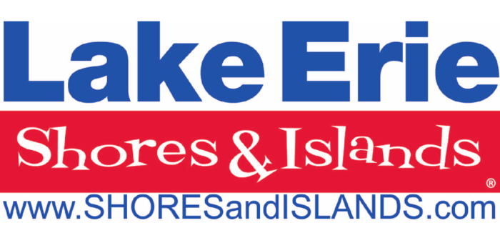 Lake Eries Shores And Islands