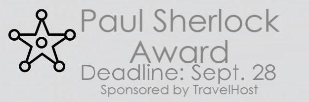 Paul Sherlock Dull 2