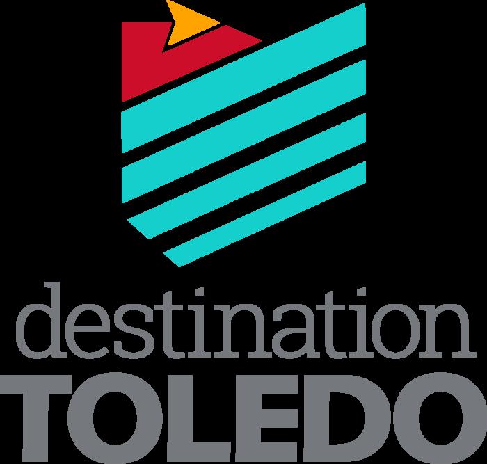 Logo.29