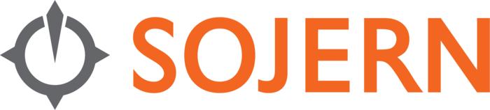 Logo Sojern