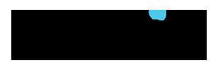 Logo Travelspike
