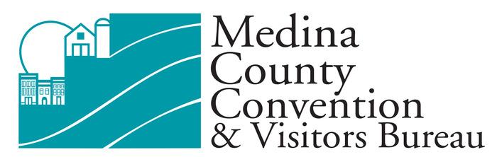Logo Medina