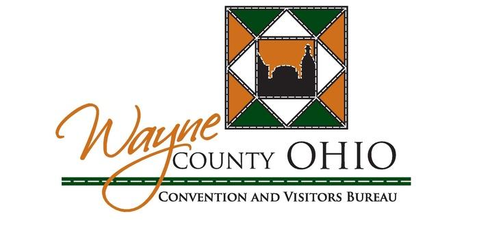 Logo Wayne County Cvb Page 001