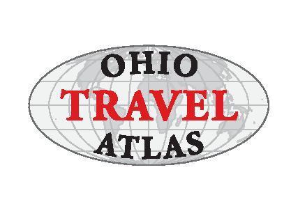 Ohio Travl Atlas Logo Page 001