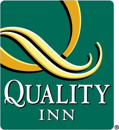 Quality Inn 140575