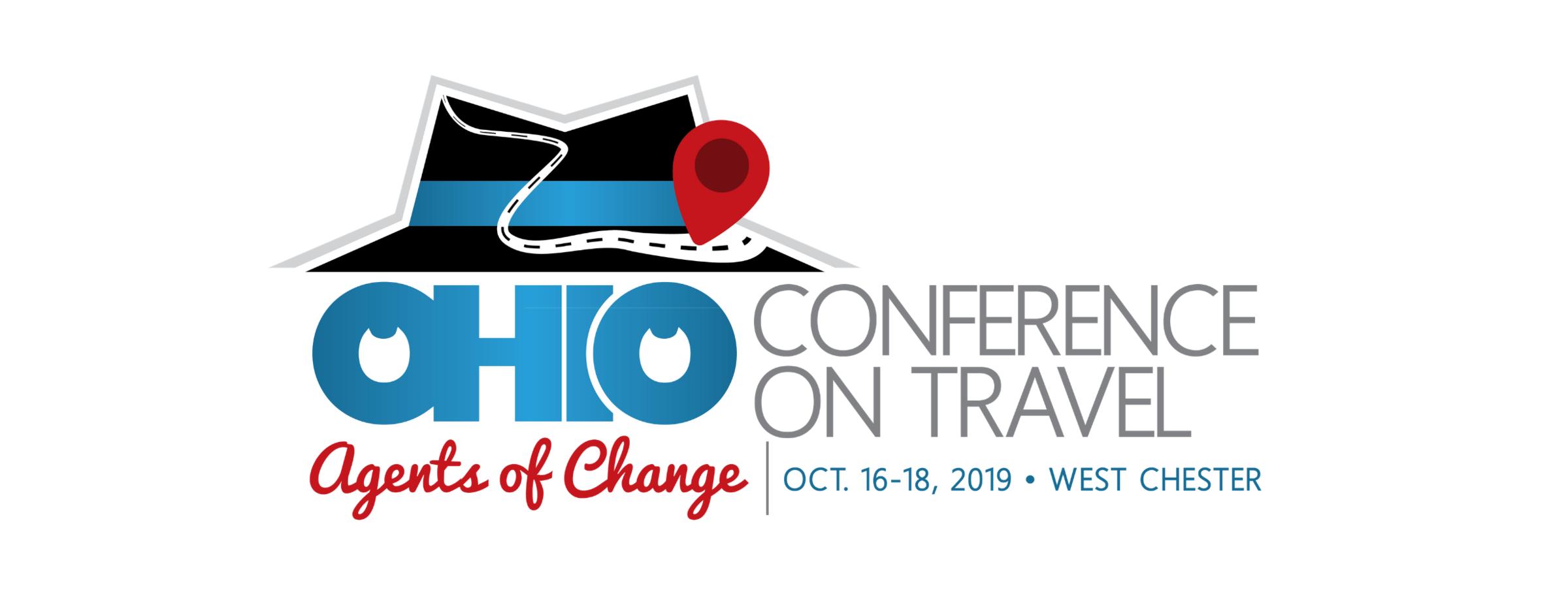 Register for the 2019 Focus on Tourism Workshops