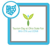 8 Odnr Tourism Day