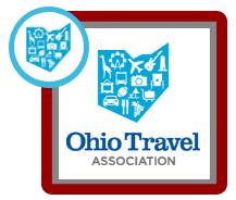 22 Ota Member Logo