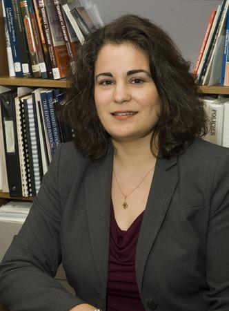 Christie Weininger