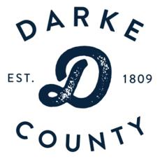 Darke County