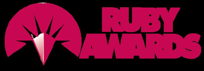RUBY Award Logo